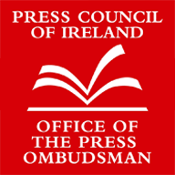 Press Council of Ireland and Office of the Press Ombudsman
